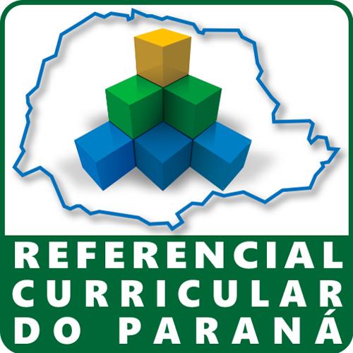 Base Nacional Curricular